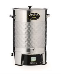 Brameister PLUS brewing system