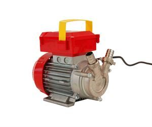 Novax 20M centrifugal pump