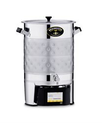 #Braumeister PLUS 20 litre