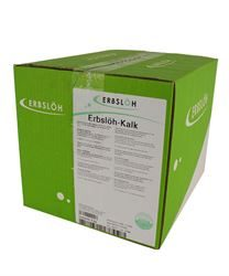 Erbsloh Kalk (Calcium carbonate) 5kg