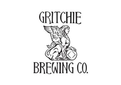 Gritchie Brewing Company - bottling line