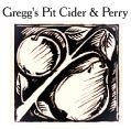 Gregg's Pit Cider & Perry