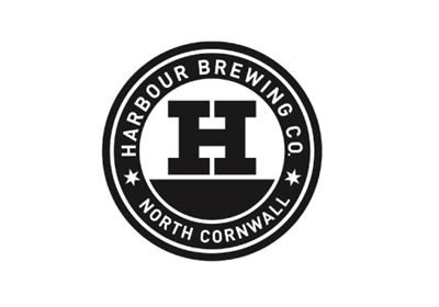 Harbour Brewing Co logo
