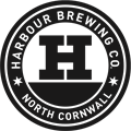 Harbour Brewing logo