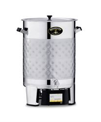 #Braumeister PLUS 50 litre