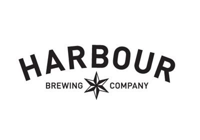 The Harbour Brewing Co logo