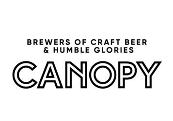 Canopy Beer Co logo