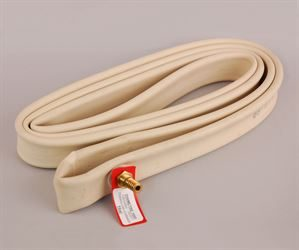 1000mm Ø heavy duty air seal band for Speidel tanks