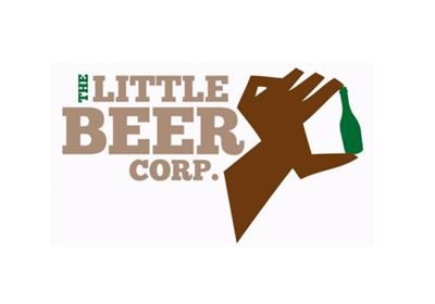 The Little Beer Corp logo