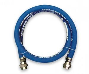 5M hose kit including connector