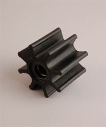 Impeller for Okoflow 5000 pump