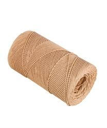 Paper coated wire roll (300m)